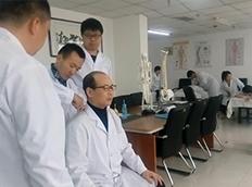 浙江推拿技术培训